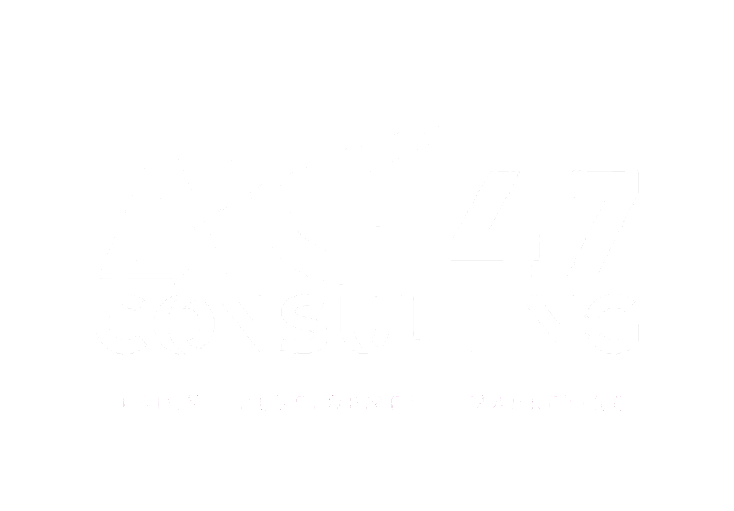 Ak-47 Consulting